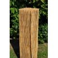 Rohož plotová rákos 150x500 cm